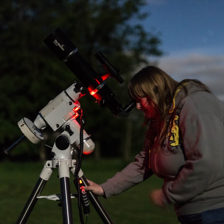 Allan-Trow-Dark-Sky-Wales-AstroAdventures-02