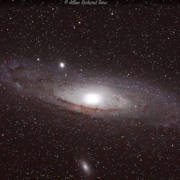 Allan-Trow-Dark-Sky-Wales-AstroAdventures-03