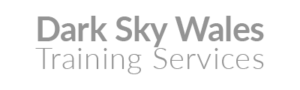 Dark-Sky-Wales-Training-Services-DSWTEXTLOGO-Training