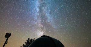 Dark-Sky-Wales-Training-Services-Astronomy-Adventures-Experiences-Slide-1170-600-000