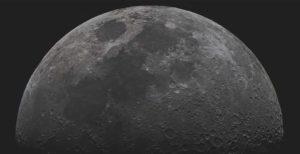 Dark-Sky-Wales-Training-Services-Astronomy-Adventures-Experiences-Slide-1170-600-001