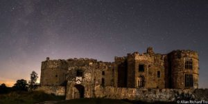 Dark-Sky-Wales-Training-Services-Astronomy-Adventures-Experiences-Slide-1170-600-002