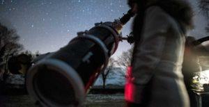 Dark-Sky-Wales-Training-Services-Astronomy-Adventures-Experiences-Slide-1170-600-005