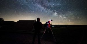 Dark-Sky-Wales-Training-Services-Astronomy-Adventures-Experiences-Slide-1170-600-006