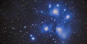 Dark-Sky-Wales-Training-Services-Astronomy-Adventures-Experiences-Slide-1170-600-015