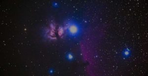 Dark-Sky-Wales-Training-Services-Astronomy-Adventures-Experiences-Slide-1170-600-016