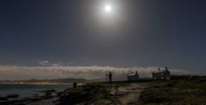 Dark-Sky-Wales-Training-Services-Astronomy-Adventures-Experiences-Slide-1170-600-020