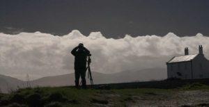 Dark-Sky-Wales-Training-Services-Astronomy-Adventures-Experiences-Slide-1170-600-021