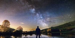 Dark-Sky-Wales-Training-Services-Astronomy-Adventures-Experiences-Slide-1170-600-026