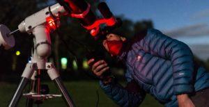 Dark-Sky-Wales-Training-Services-Astronomy-Adventures-Experiences-Slide-1170-600-031