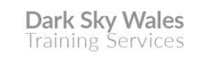 Dark-Sky-Wales-Training-Services-Text-Logo-Stroke-1