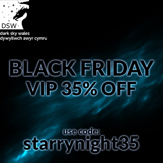Dark_Sky_Wales_IG_Group_Stargazing_Astrophotography_BLACK_FRIDAY_2019_Christmas_GIFTS_DISCOUNT_CODE